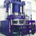 Mesin-mesin-Milling-yang-Bekerja-Hingga-Batas-4